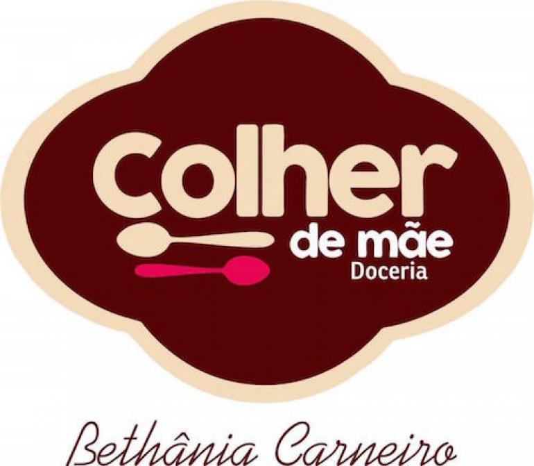 LogoColherdemae-1250